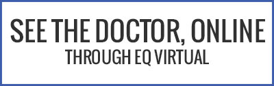 see a doctor online through EQ virtual